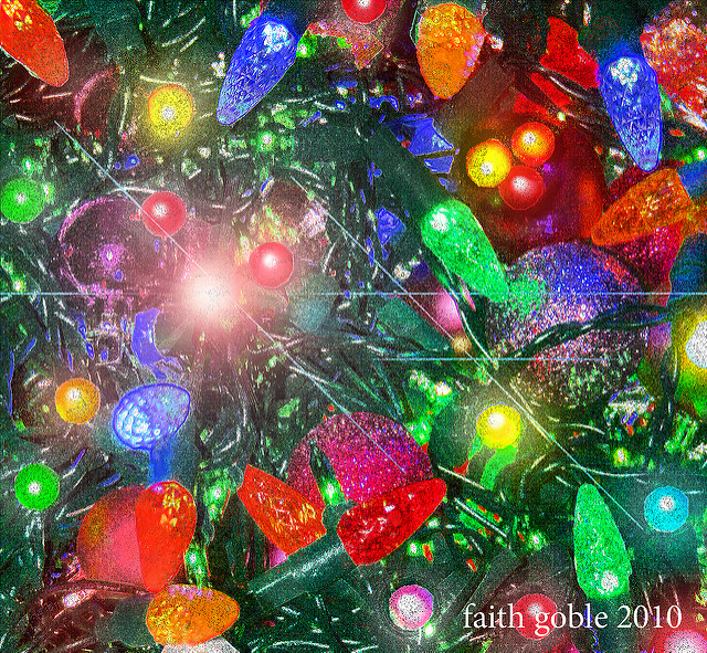Poema de Nadal (Una estrella de Nadal)