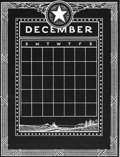 Calendari de festes